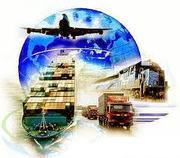 Таможенный брокер экспорт