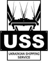 Таможенное оформление и Экспедирование в портах Одесса/Ильичевск