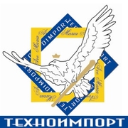 Таможенное оформление Экспорта на Запорожской таможне