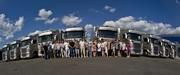 Импорт и экспорт товаров,  услуг
