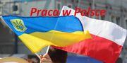 Приглашения на работу в Польшу,  Карты побыту